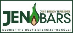 JENBars-Logo