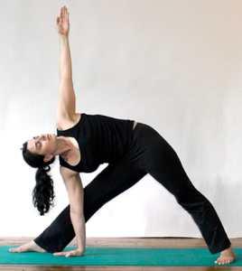 Yoga-Pose-01