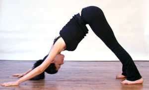 Yoga-Pose-02