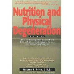 Nutrition and physical degeneration in review pierce family wellness one of my favorite books on nutrition is nutrition and physical degeneration by dr weston price i encourage all of my clients to read it but due to the fandeluxe Choice Image